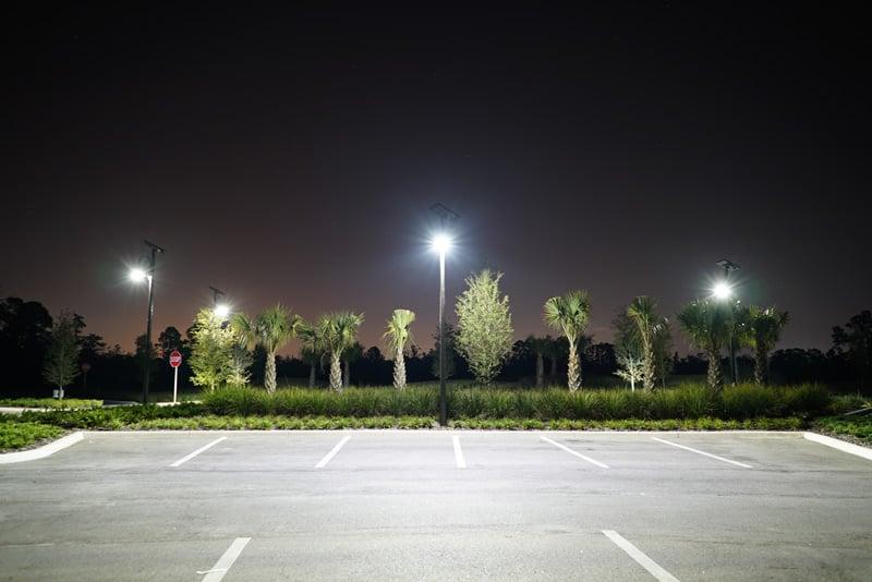 Kolter-parking