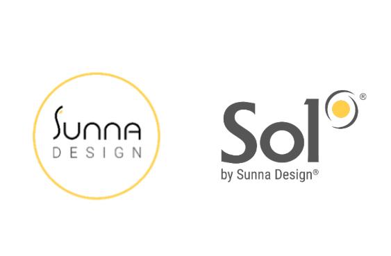 Sunna-design-acquires-SOL-inc