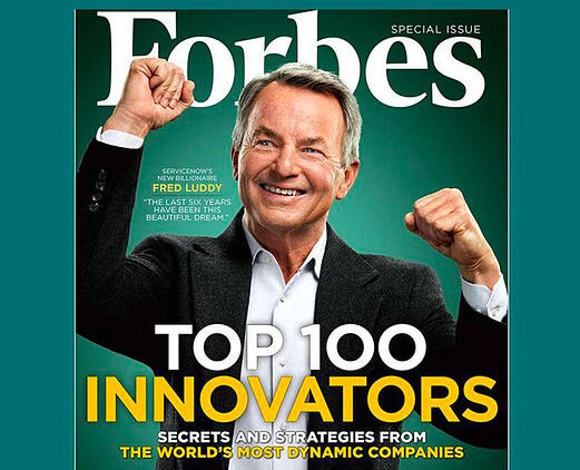 forbes-top-100-blog
