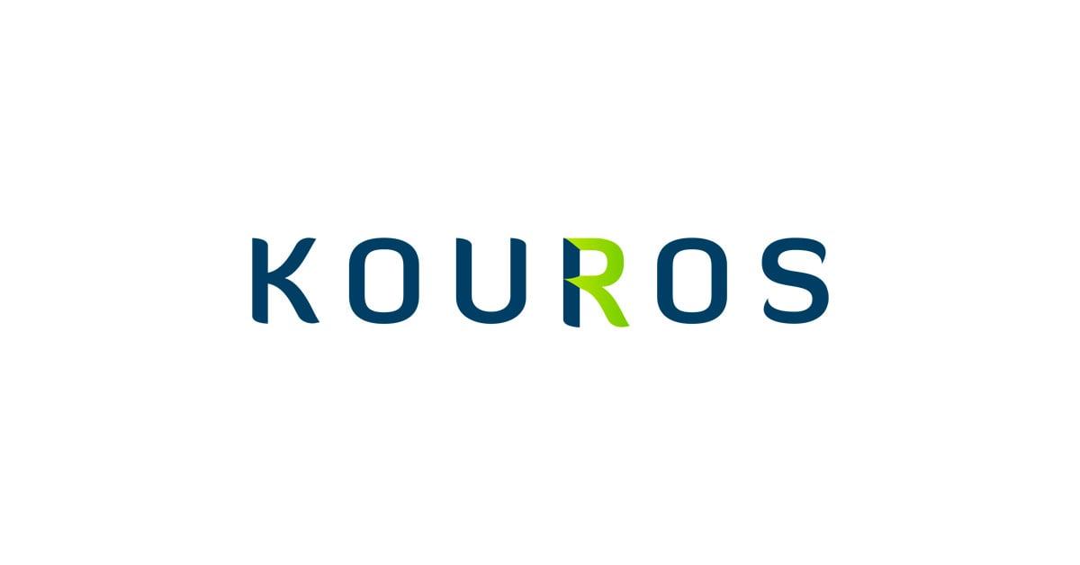 hubspot-preview-thumbnail-Oct-07-2020-09-02-28-55-AM